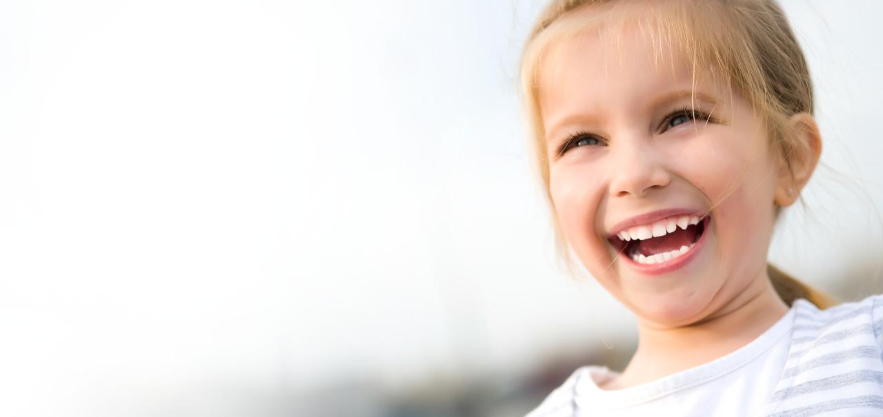 Gyermekfogápolási tévhitek