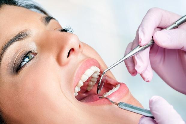 dentalhigienia Dentálhigiénia, a professzionális fogtisztítás - Interjú Zsiga Mónikával
