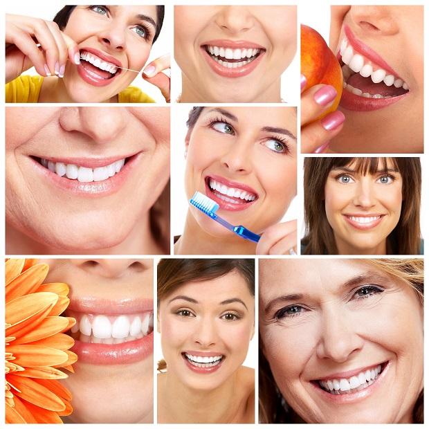 Dentálhigiénia, a professzionális fogtisztítás - Interjú Zsiga Mónikával