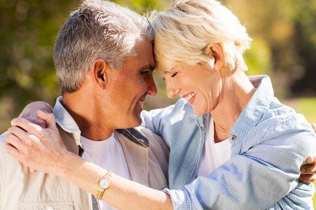 implantatum_mosoly Implantátum kezelés lépésről-lépésre