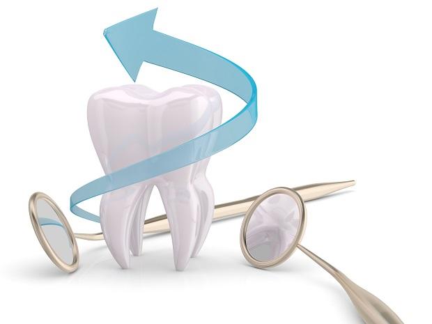 bigstock-Teeth-Protection-Cooncept-Den620 A dentálhigiénia hiányának 3 rettentő következménye