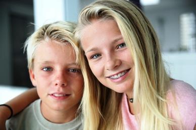 Fotolia_59481979_Subscription_Monthly_M Gyerek fogszabályozás - Segítség, fogszabályzót kap a gyerekem!