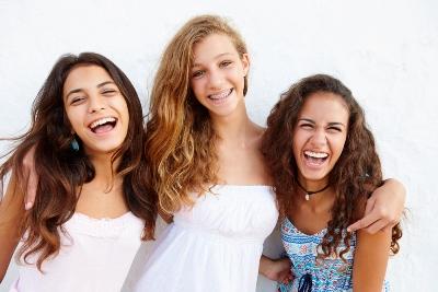 smile7 Gyerek fogszabályozás - Segítség, fogszabályzót kap a gyerekem!