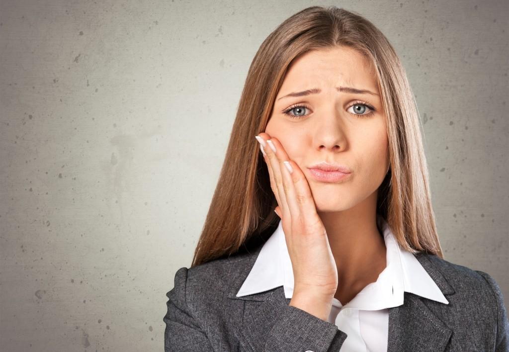 4 hatékony gyógymód makacs ínygyulladás ellen