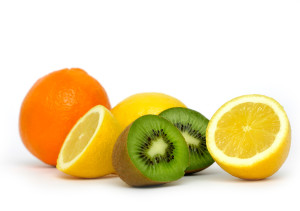 bigstock-Vitamin-C-Overload-II-48288-300x211 4 hatékony gyógymód makacs ínygyulladás ellen