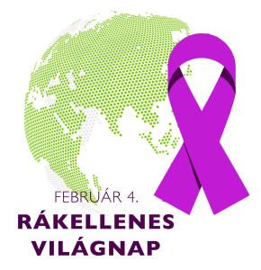 bigstock-World-Cancer-Day-114222479-copy-290x300 Szájüregi rák: ha időben kiderül, gyógyítható!