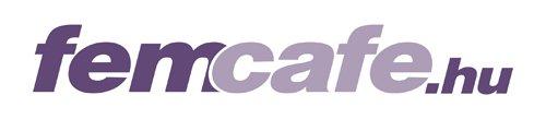 femcafe logo