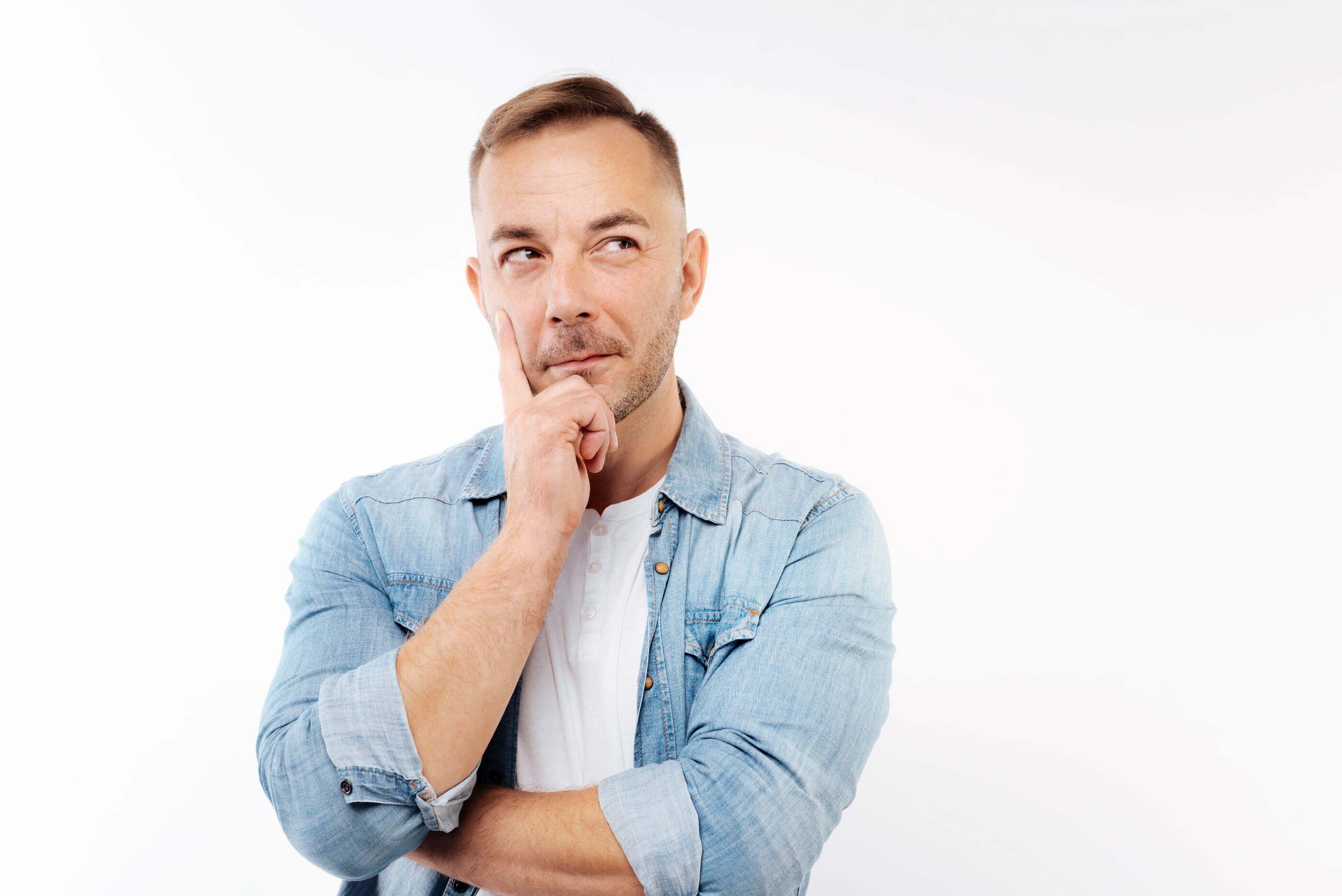Fogfehérítés: szemfényvesztés vagy hatékony kozmetikai kezelés?