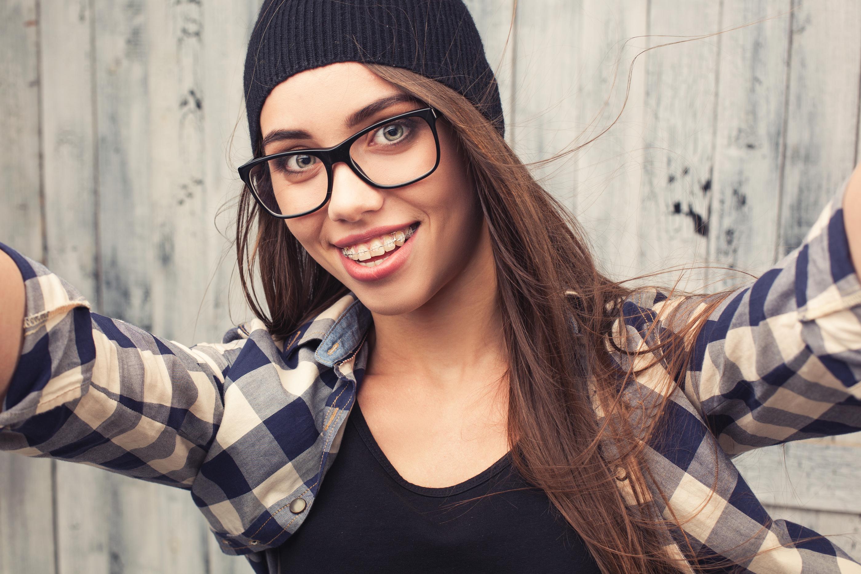 Fogszabályzás – az őszinte mosolyért
