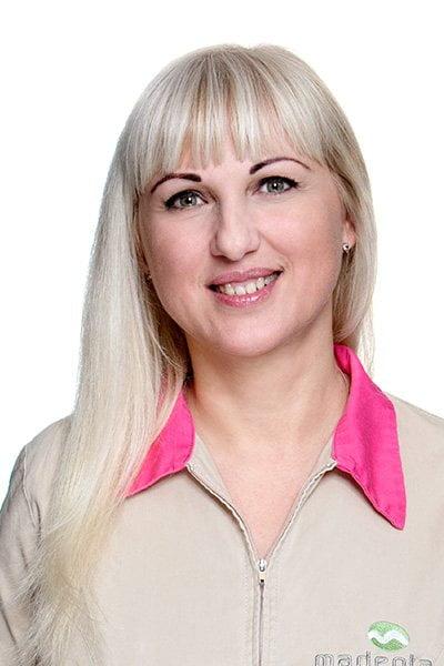 Pintér Katalin